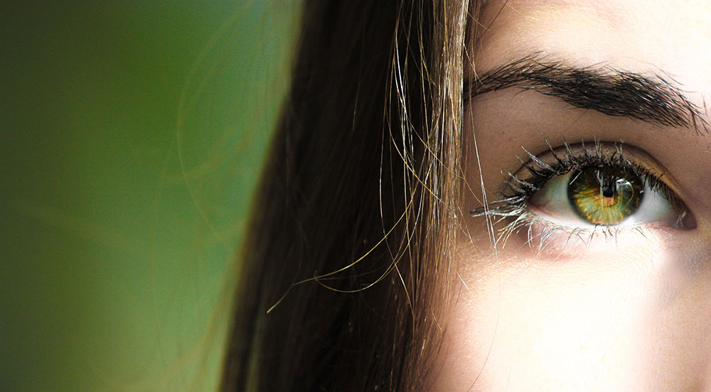 3 Eye Care Tips for Beautiful Eyes 1