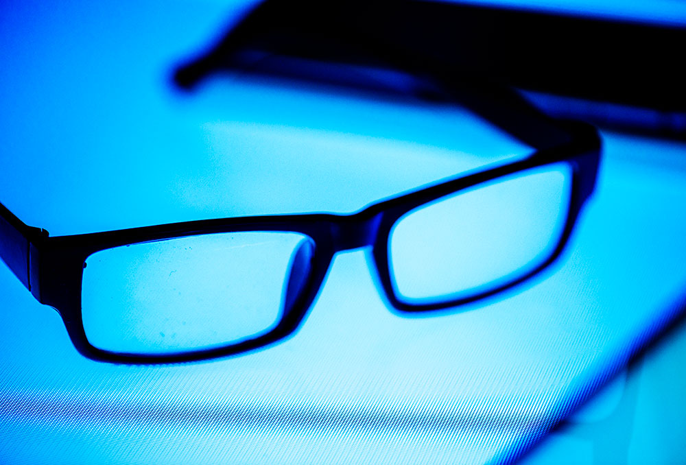 What Are the Types of Lens Coatings? 1