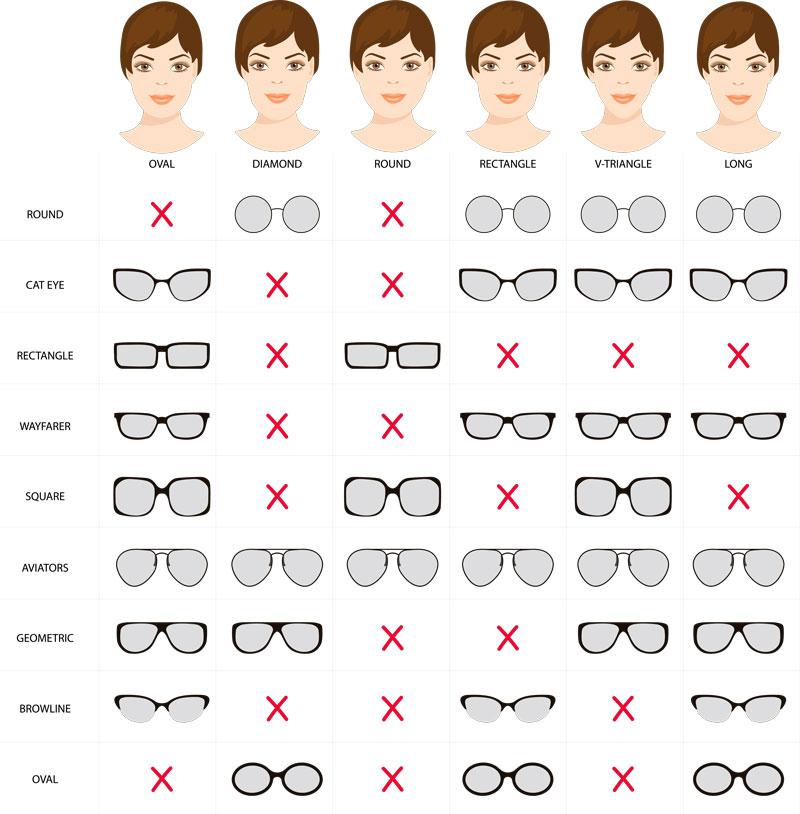 women eyeglasses1