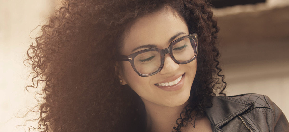 3 Trends for Women's Eyeglasses in Summer 2020