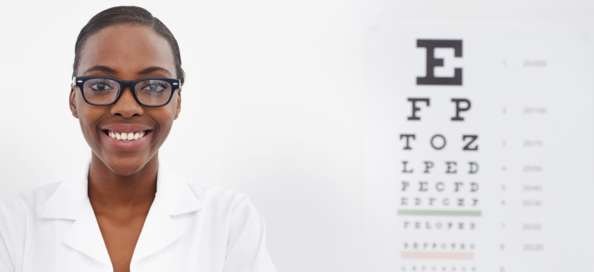 5 Tips for an Accurate Eye Exam