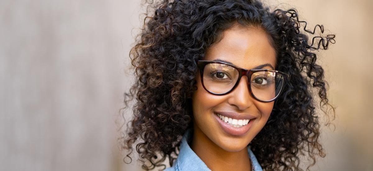 Are Bigger Lenses Better for Progressive Lenses?