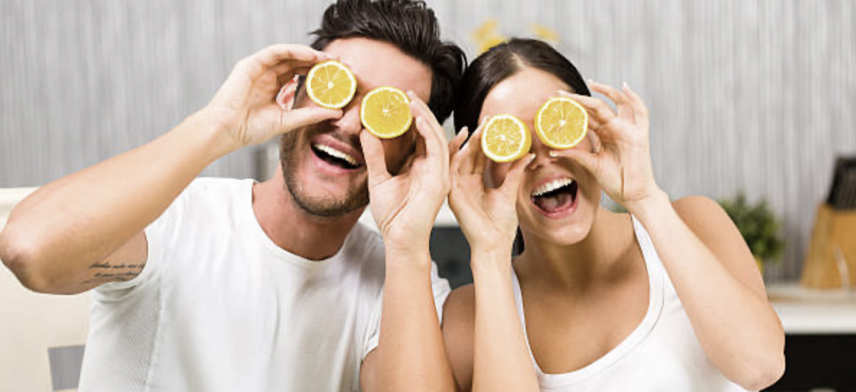Are Fruits Good for Your Eyes?