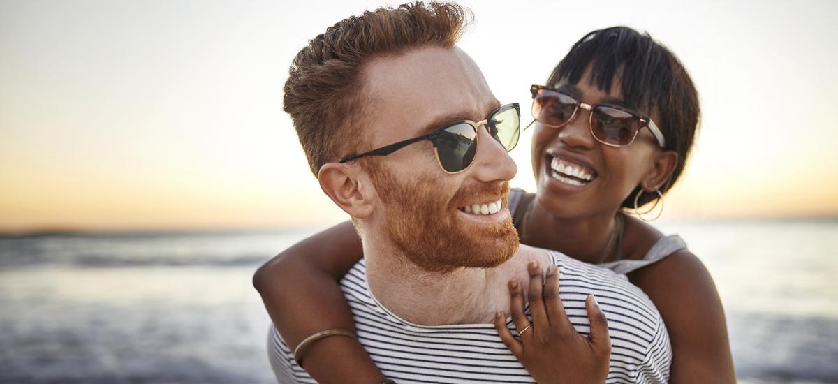 Are Prescription Sunglasses Worth It?