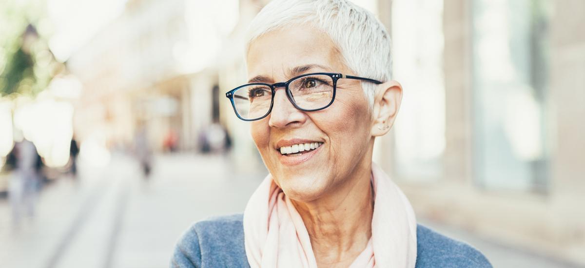 Are Progressive Lenses Good for Your Eyes?