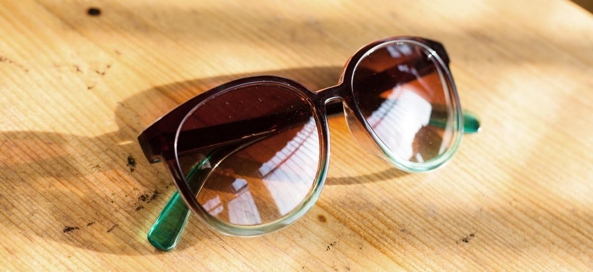 Can Prescription Sunglasses Be Polarized?