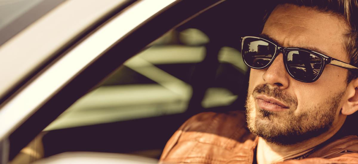 Can You Get Progressive Lenses in Sunglasses?