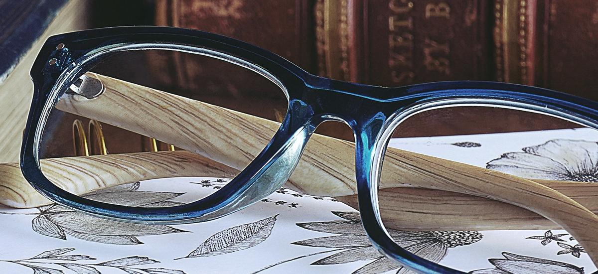 Can You Reuse Lenses In New Frames For Eyes Blog