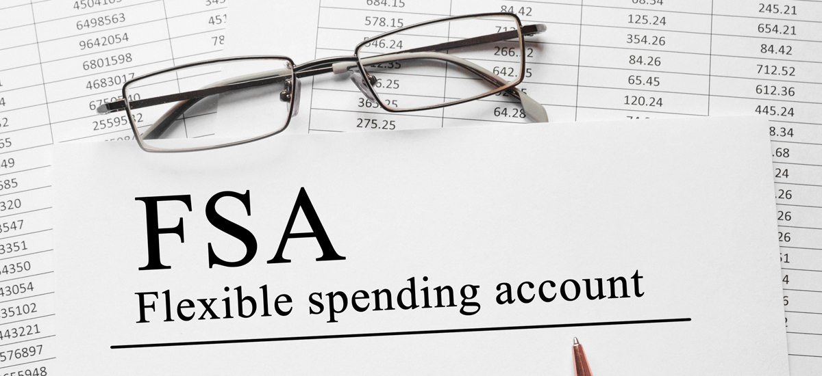 FSA-Eligible Expenses: 10 Things I Can Buy With My FSA