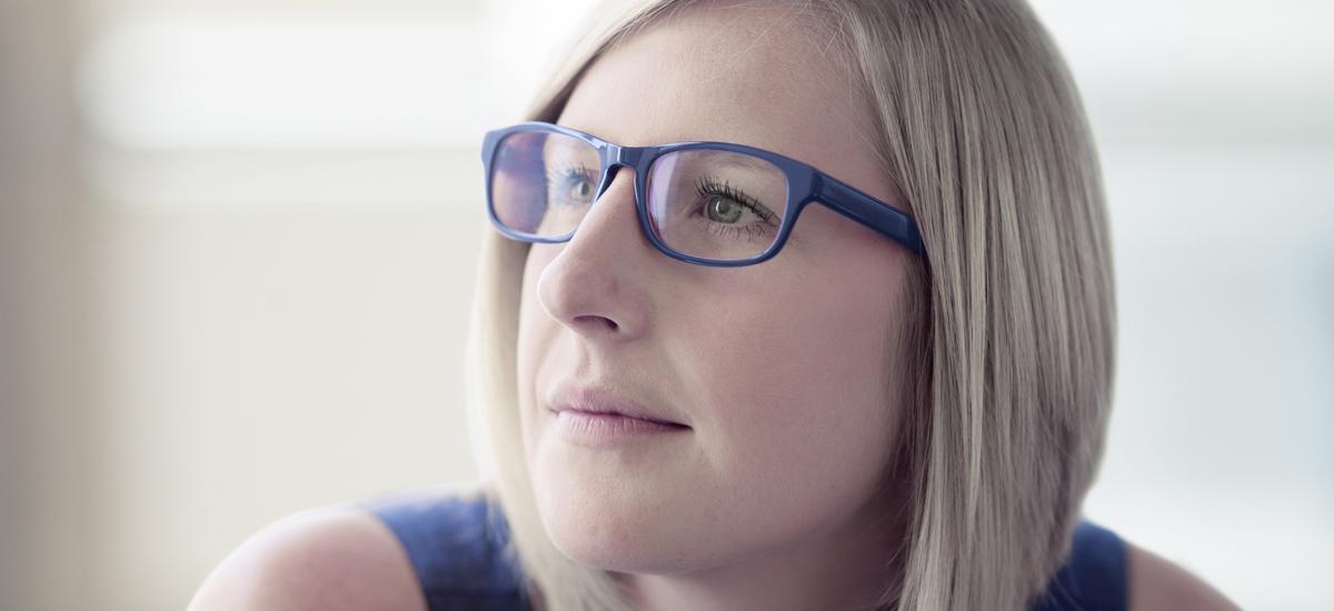 How Long Should Glasses Last?