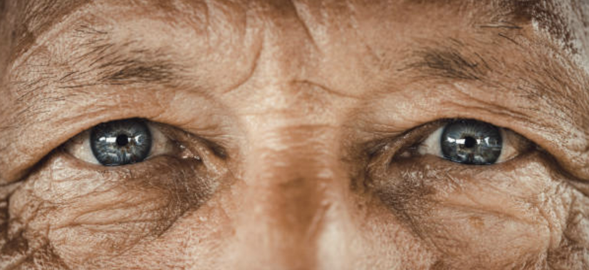 Is Sudden Dimming of Vision Common in Adults?