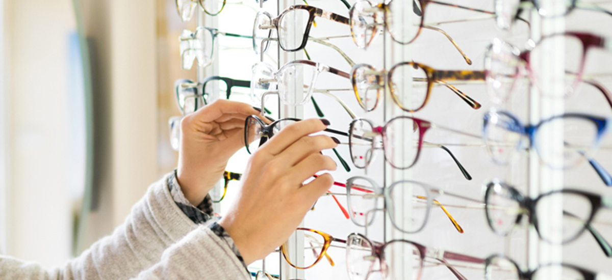 Is There Such a Thing as No-Line Bifocals?
