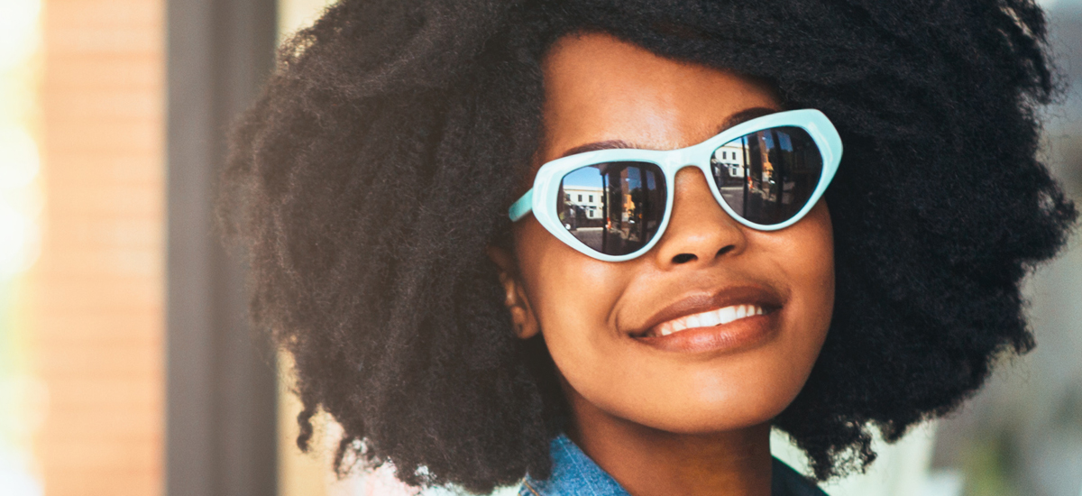 The Top Picks for Women's Sunglasses in Summer 2020
