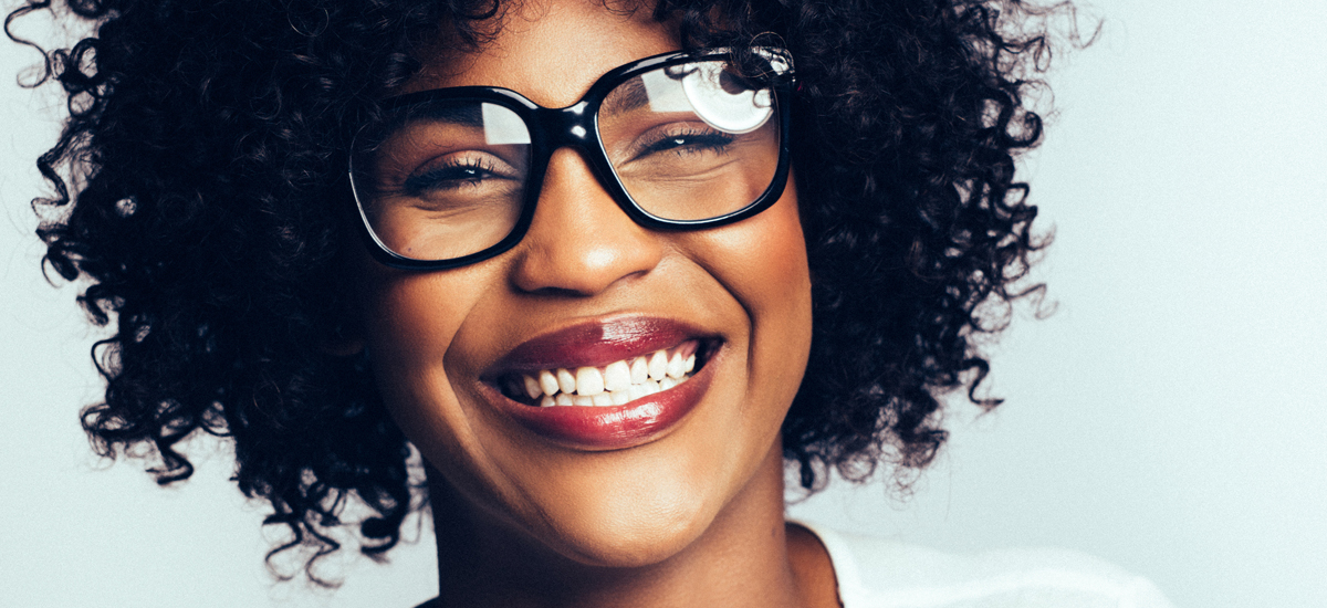Top 3 Eyeglasses Trends for 2020