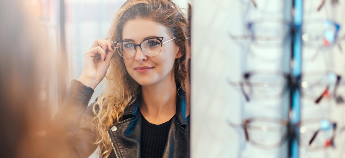 What Are the Best Designer Eyewear Brands?
