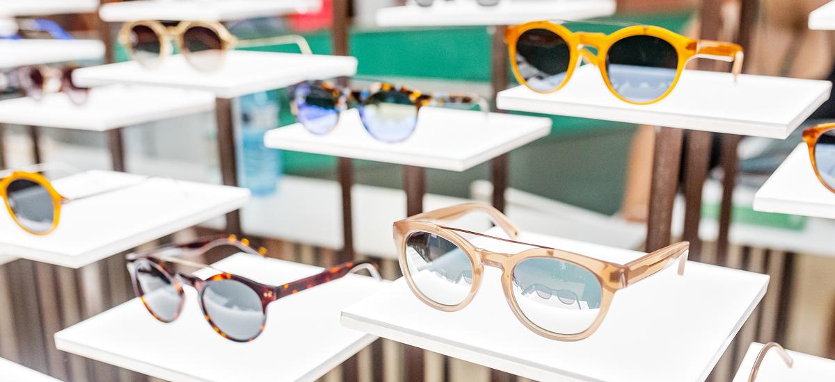 What Are the Best Prescription Sunglasses?