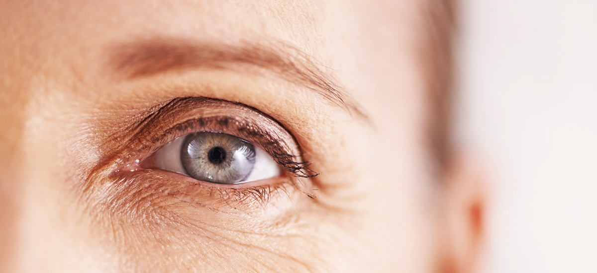 What Are the Most Common Diabetic Eye Disease Symptoms?
