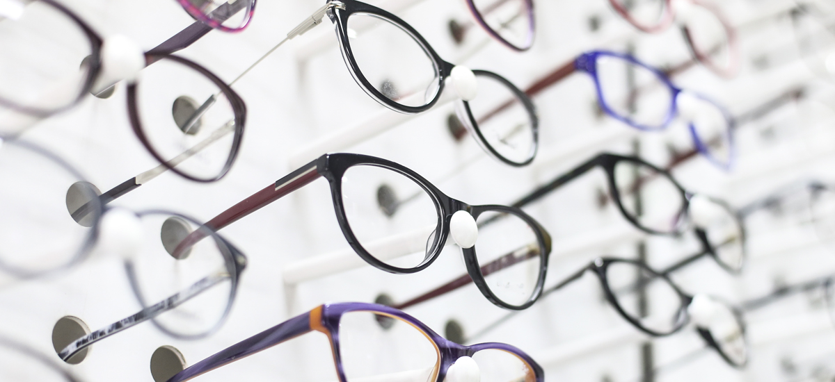 What Are the Types of Lens Coatings?