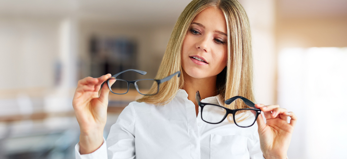 Which Is Better: Progressive or Bifocal Lenses?